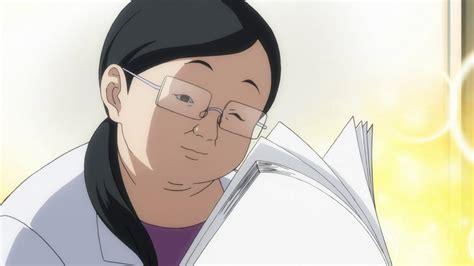 anoboy sakamoto desu ga sakamoto desu ga 05 lost in anime