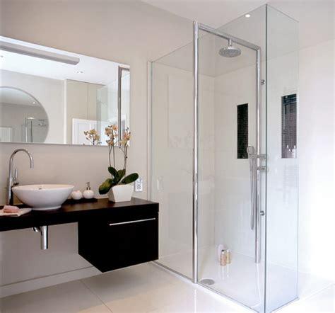 dream bathroom designs fantastic elegant bathroom designs from portfolio of lara