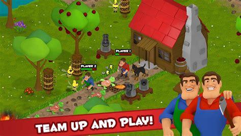 brothers game mod apk battle bros tower defense apk v1 50 mod money ad free