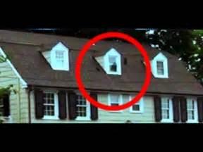 ghost real amityville house season 4 episode 20