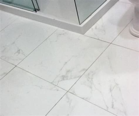 bathroom tiles canada 1000 images about vanessa piacentini projects on pinterest canada ceramics and