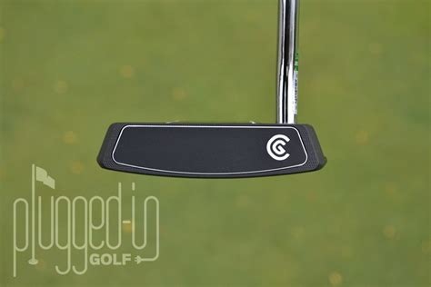doug tewell golf swing square to square golf swing reviews 28 images