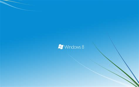 themes for desktop background windows 8 windows 8 desktop wallpapers desktop backgrounds for