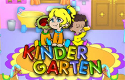 kindergarten youda games full version download pc download and play on pc youdagames com