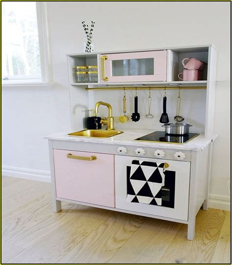 Ikea Sweepstakes - hershey kitchen makeover home design ideas