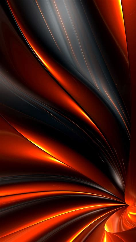 iphone abstract art wallpapers   pinofynet