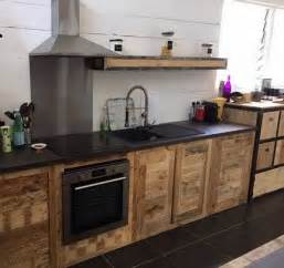 best 25 pallet kitchen cabinets ideas that you will like