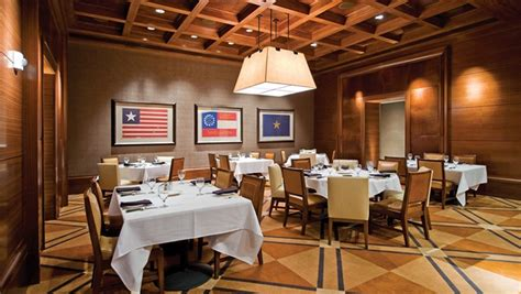 design center restaurants dallas hotels near american airlines center omni dallas hotel