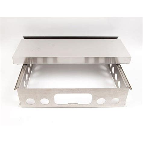 king cabinet parts silver king drawer assy etundra