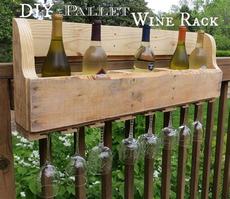 hometalk 6 simple tips on finding free pallets and reclaimed materials hometalk diy pallet wine rack