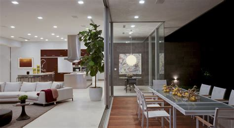 70s home transformed into modern beverly hills masterpiece modern house designs 70s home transformed into modern beverly hills masterpiece