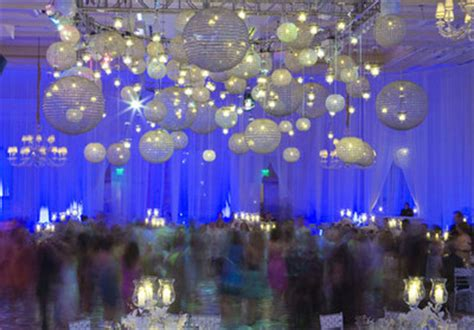 Ceiling Decorations For Wedding by Vey Ceiling In Reception Weddings Planning