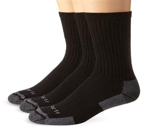 best socks 10 best work boot socks for s s