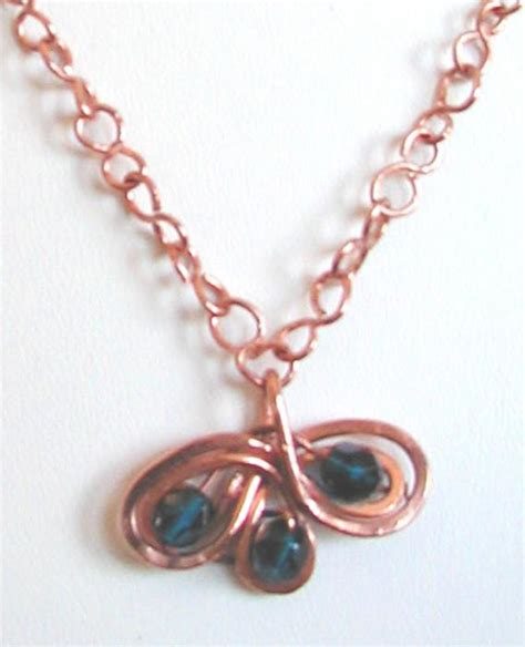 Handmade Jewelry Websites Sell - handmade jewelry websites