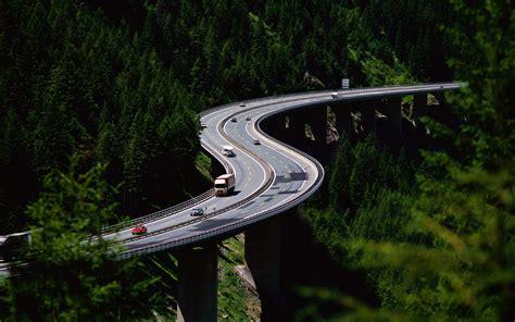 hp wallpaper winding road winding road wallpapers and images wallpapers pictures