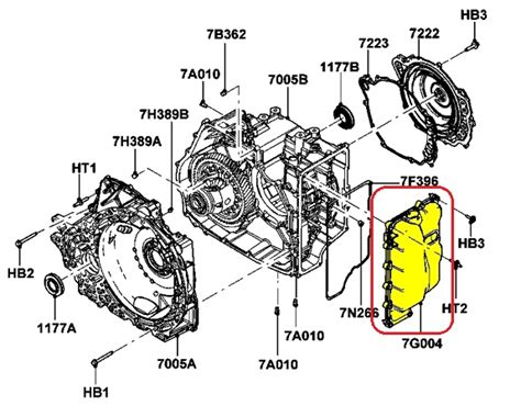 car engine repair manual 2010 ford edge transmission control service manual exploded view of 2010 lincoln mkx manual gearbox 1995 chevrolet truck k1500 1