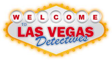 Seal Your Criminal Record Las Vegas Las Vegas Investigators Nevada Detective Agency