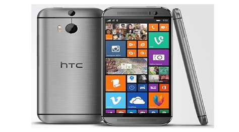 htc one m8 spec htc one m8 windows phone price review specifications