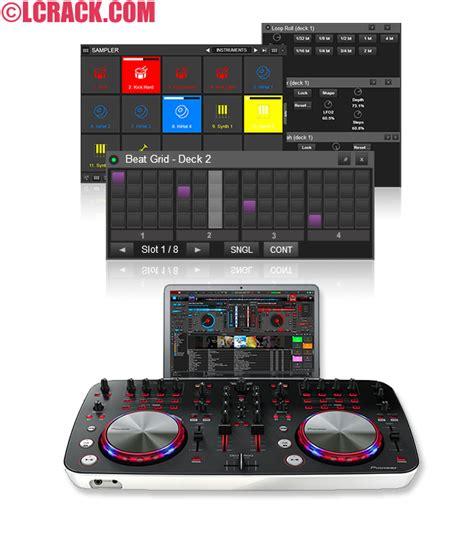 virtual dj pro full version serial number virtual dj pro 8 2 full crack free download latest