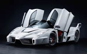 white enzo wallpapers and images wallpapers