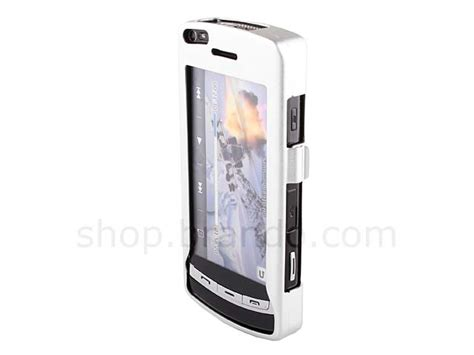 Casing Samsung I8910 Housing Fulset brando workshop samsung i8910 omnia hd metal