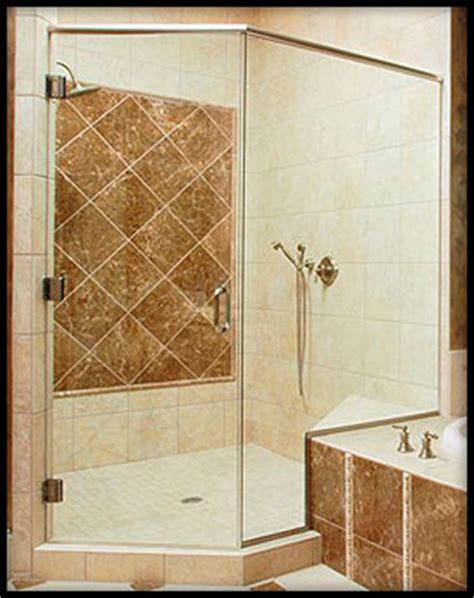 the shower door doctor glass doctor shower door gallery