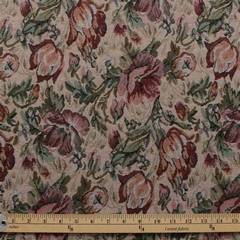 english upholstery english upholstery fabric 28 images home decor fabric