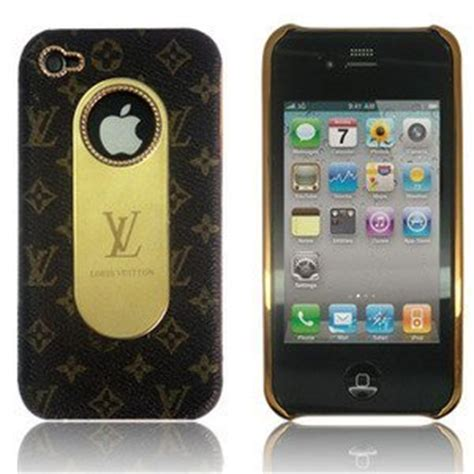 Calandiva Premium Quality Elegance Protection Hardcase 1 gucci iphone 4 4