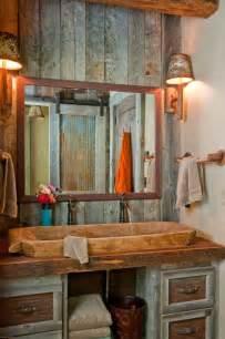 d 233 coration salle de bains style vintage en 33 id 233 es g 233 niales