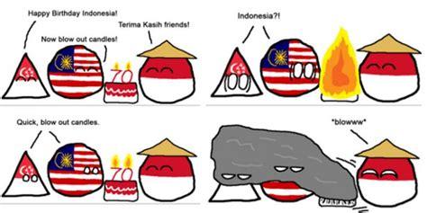 Lu Kabut Motor radio evella channel indonesia