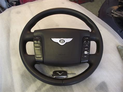 bentley steering wheel at bentley steering wheel the shop