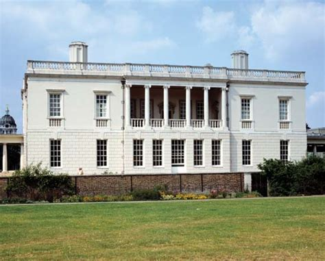 queen s house greenwich queen s house palace greenwich london united kingdom britannica com