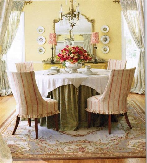 french country dining room decor french country decor furniture and style