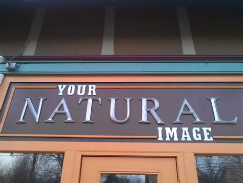 beyond beautiful salon and boutique st louis mo pictuer your natural image natural hair care salon boutique