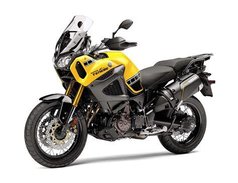 Yamaha Motorrad Usa by 60th Anniversary Yamaha Models Coming To The Usa Asphalt