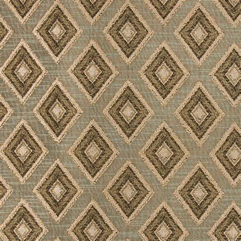 geometric upholstery fabric taupe brown geometric upholstery fabric