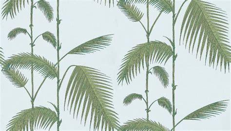 design love fest silver lake cole and son magnolia wallpaper wallpapersafari