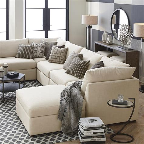 2019 best of mississauga sectional sofas