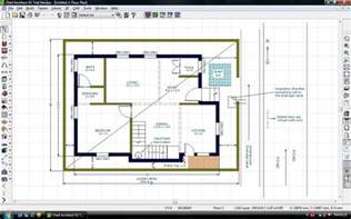 Remarkable 30 X 40 House Plans 30 X 40 North Facing House Vastu Shastra Home Design And Plans