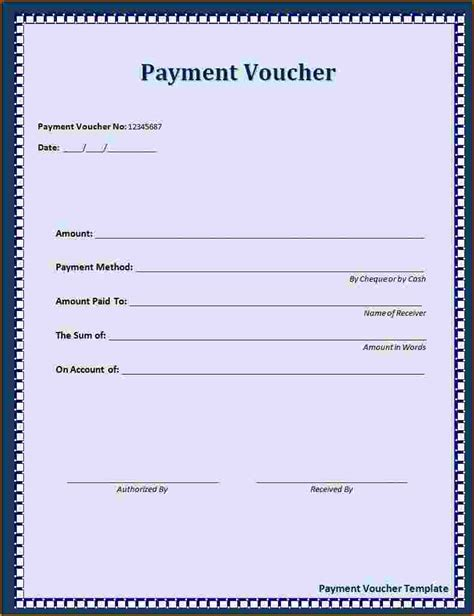 template for a receipt of payment 6 receipt for services printable receipt
