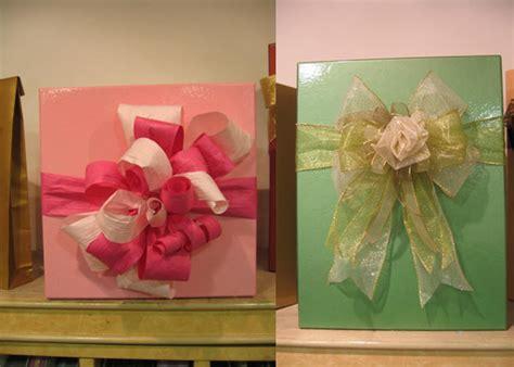 Kotak Penyimpanan Kertas Tissue gift box sesuai pemesanan dari lealta lealtadesign