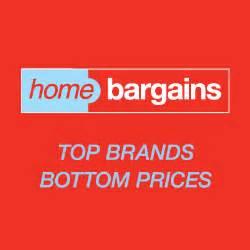 home bargains home bargains internetretailing