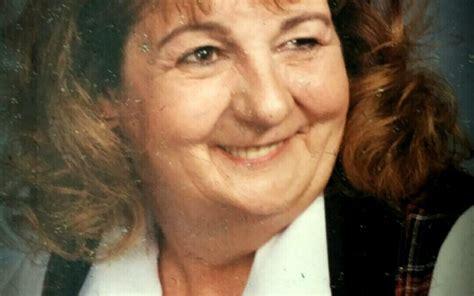 lake cumberland funeral home obituaries godby lake