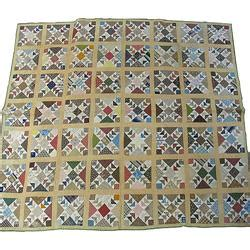 American Patchwork And Quilting Quilt Sler - american stitched patchwork quilt