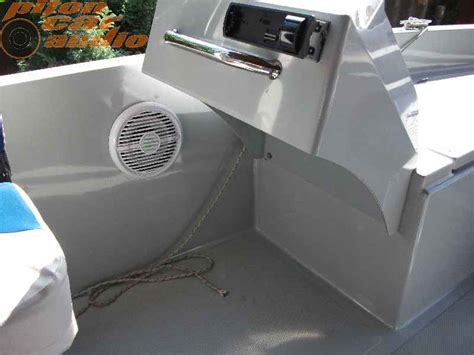 lada corallo corallo 510 aut 243 hifi beszerel 233 s