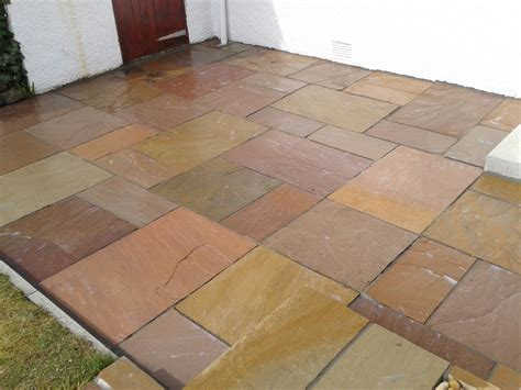 block paving sealer services protect and enhance your