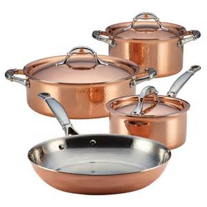 Walmart Kitchen Canisters ruffoni symphonia cupra 7 piece cookware set on sale free