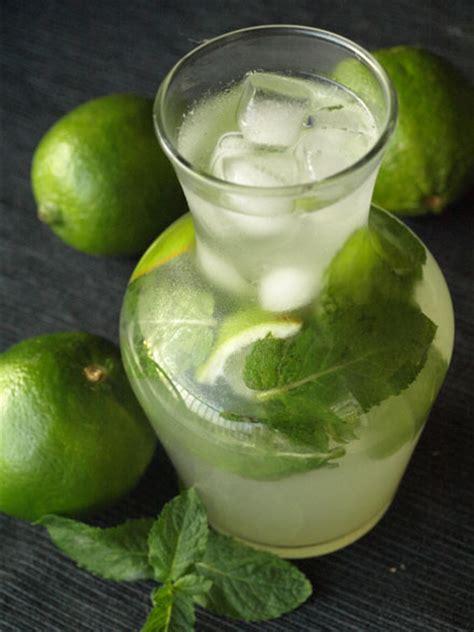 15 recettes faciles de cocktail sans alcool 224 faire vous m 234 me