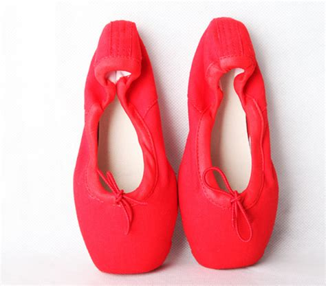 where can i buy ballet shoes wholesale professional ballet shoes high quality point