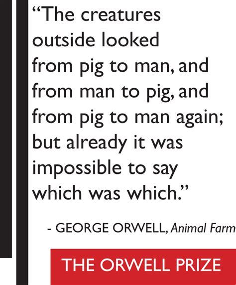 animal farm quotes animal farm quotes quotesgram
